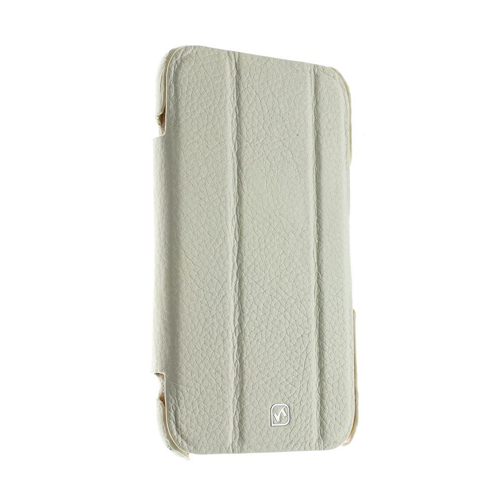 КНИЖКА HOCO ROYAL SERIES LEATHER GALAXY NOTE2 00-00002781