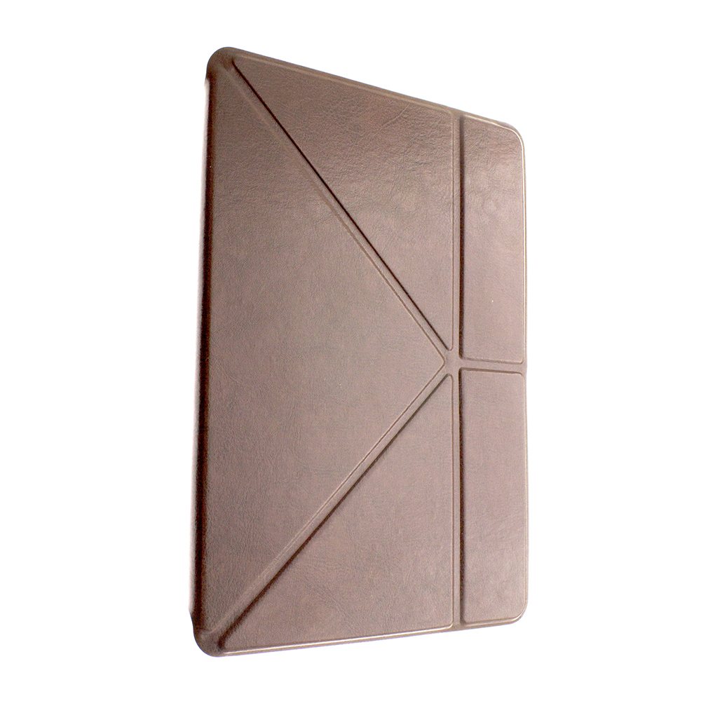 КНИЖКА SMART CASE HS IPAD AIR 00-00001862