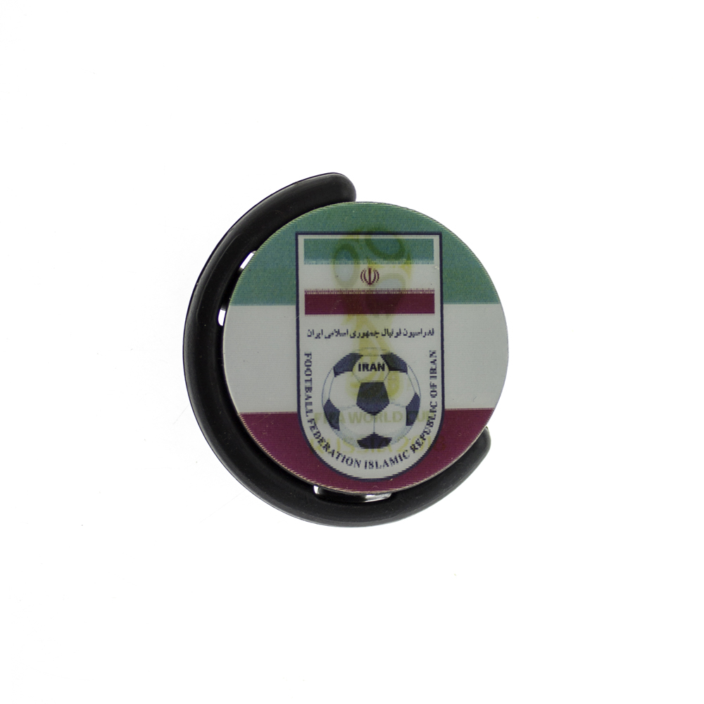 Pop Socket 3D FIFA World Cup 2018 00-00004423