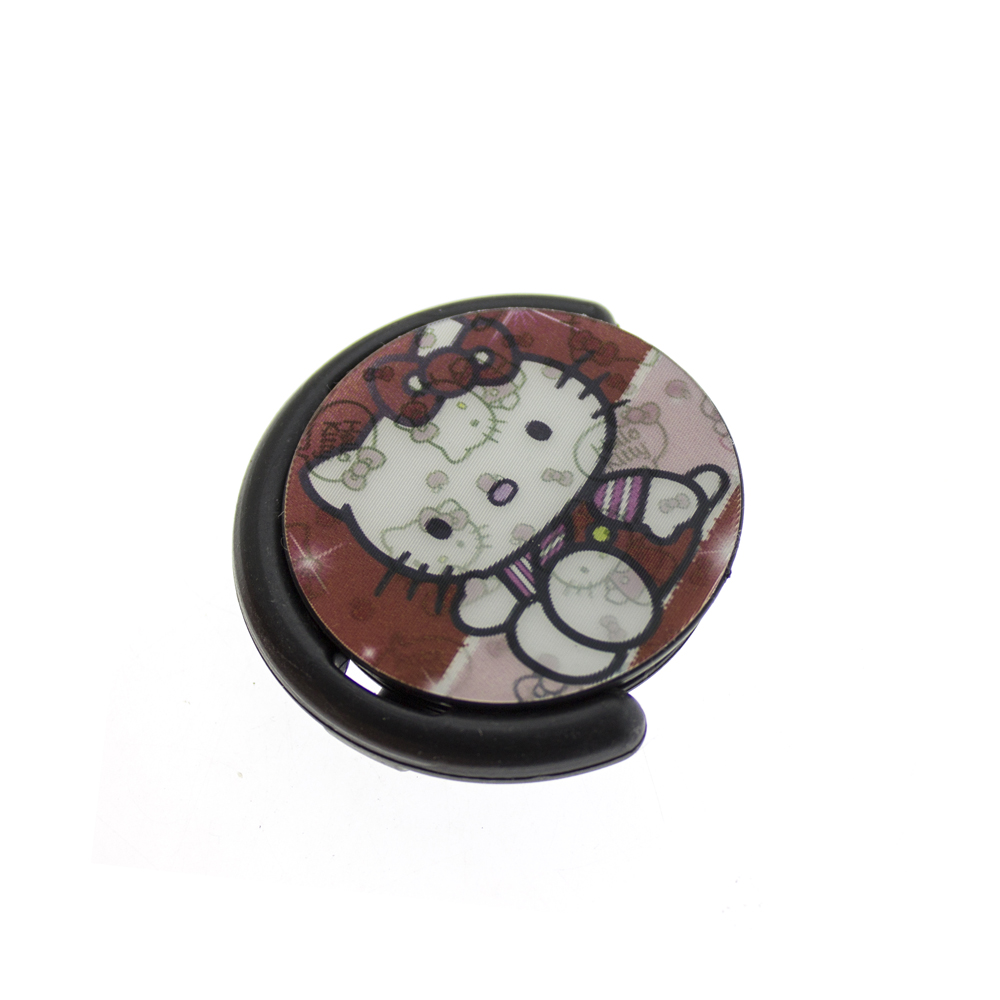 Pop Socket 3D Hello Kitty 00-00004426