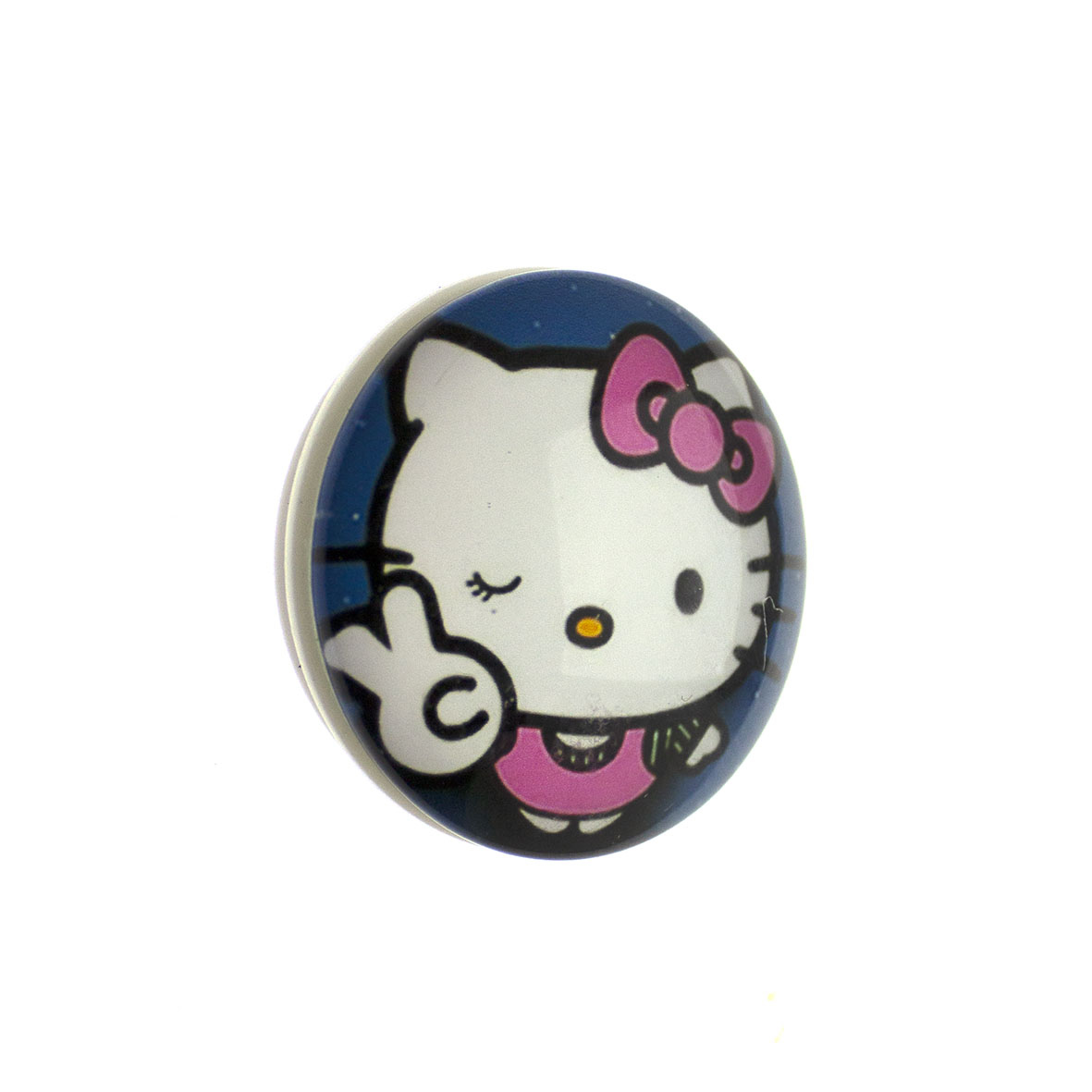 Pop Socket Hello Kitty 00-00009981