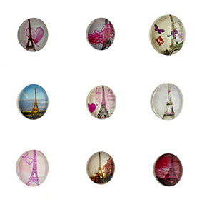 Pop Socket Paris 00-00009976