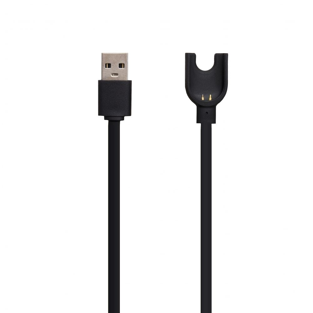 Кабель USB Mi Band 3 Cable РТ000022061