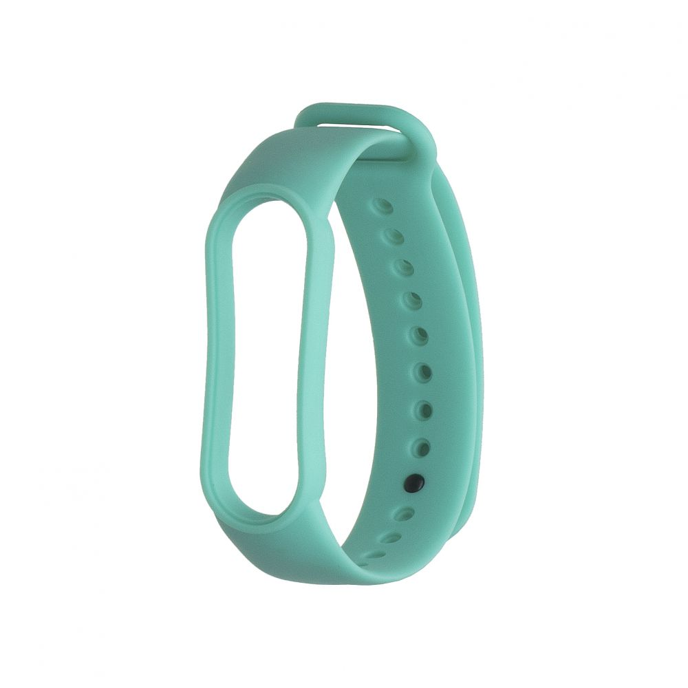 Ремешок для Xiaomi Mi Band 5 Original Design ЦУ-00029690