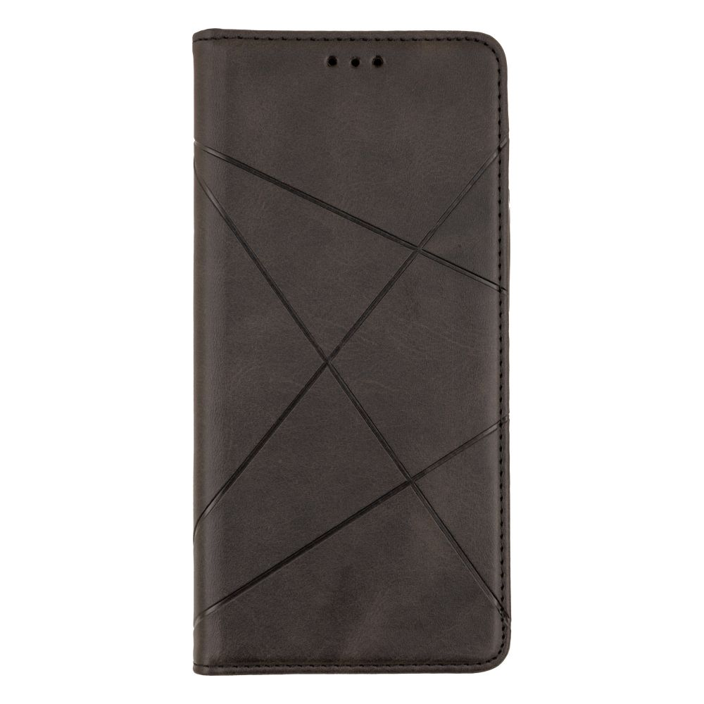 Чехол-книжка Business Leather for Samsung A42 ЦУ-00031620
