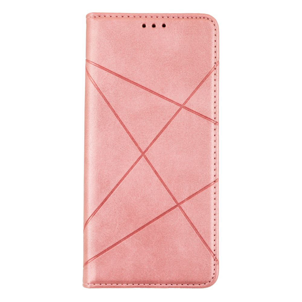 Чехол-книжка Business Leather for Samsung M51 ЦУ-00030982